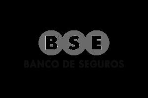 BSE_BYN