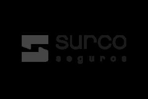 SURCO_BYN