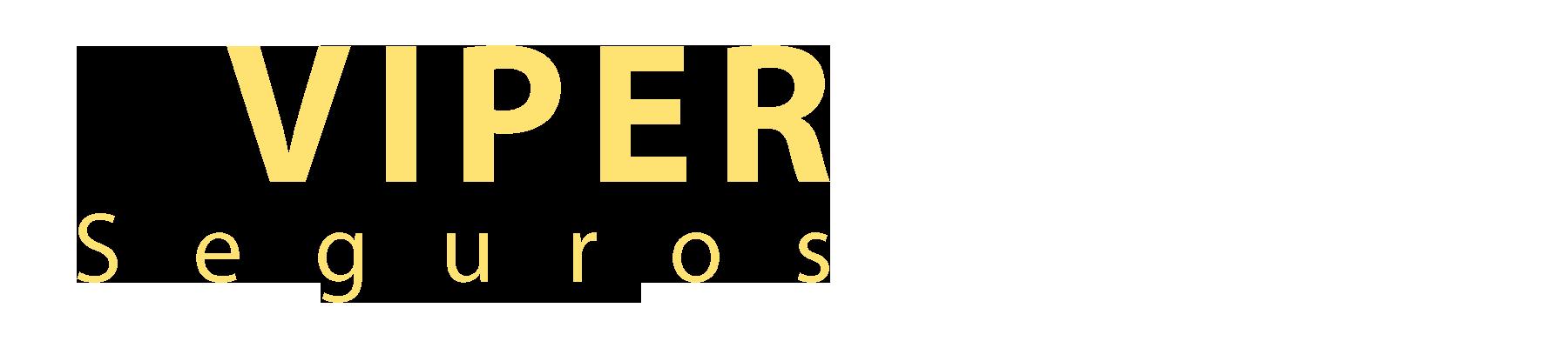 ViperSeguros